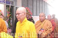 Phật Pháp Đại Thừa